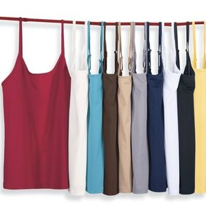 3 for $15 or $8 each Camisole